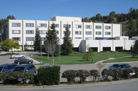 Kindred Hospital